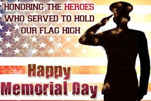 US-Memorial-Day-2014