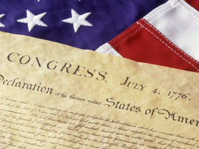 independence-day-1776-4[1]