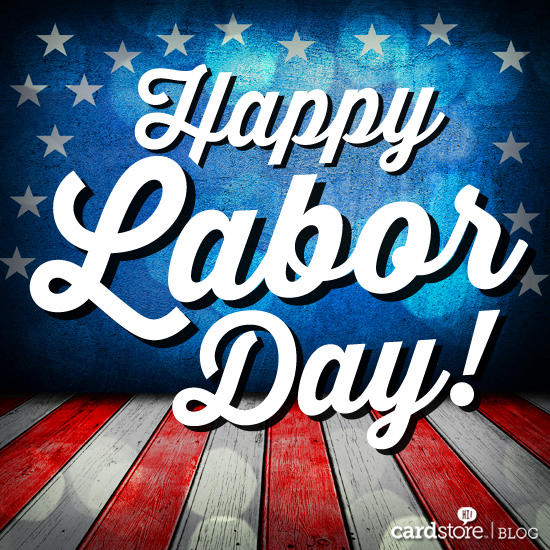 happy_labor_day_2013